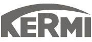 Kermi повышает цены на стальные панельные радиаторы
