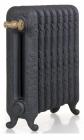 Чугунные радиаторы Guratec Diana 590