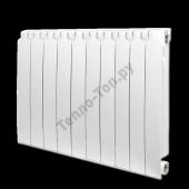 Биметаллический радиатор Sira RS Bimetal 500,  10 секций