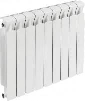 Радиатор RIFAR (Рифар) Monolit 500 9 сек. монолитный биметаллический