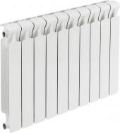 Радиатор RIFAR (Рифар) Monolit 500 10 сек. монолитный биметаллический