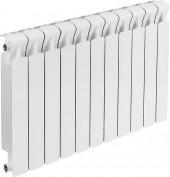 Радиатор RIFAR (Рифар) Monolit 500 11 сек. монолитный биметаллический