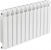 Радиатор RIFAR (Рифар) Monolit 500 12 сек. монолитный биметаллический
