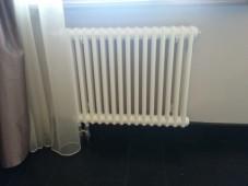Радиатор Arbonia 2057/22 N69 твв RAL 9016