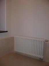 Радиатор Arbonia 3057/24 N69 твв RAL 9016