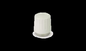 Головка ручного привода, (702301)