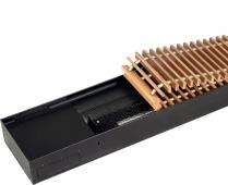 Конвектор  IMP Klima TKV-13-090x30x10