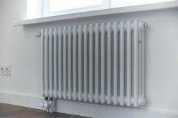 Радиатор Zehnder Completto  3050 - 8 N69 твв нижнее подключение