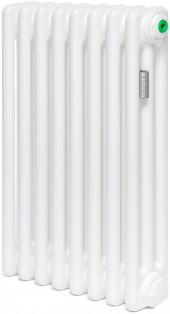 Радиатор Arbonia 3050/22 N12 3/4 RAL 9016