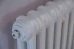 Радиатор Arbonia 2057/10 N12 3/4 RAL 9016