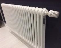 Радиатор Arbonia 2057/20 N69 твв RAL 9016